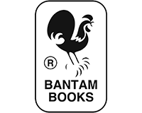 Bantam Books (Transworld Publishers a division of the Random House Group)
