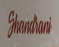 Shandrani