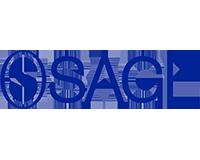 SAGE Publications Ltd