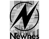 Newnes (an imprint of Butterworth-Heinemann Ltd )