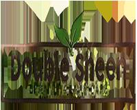 Double Sheen
