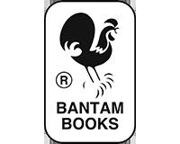 Bantam Doubleday Dell Publishing Group