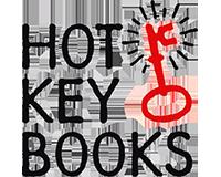 Hot Key Books
