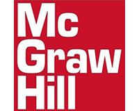 McGraw-Hill Contemporary