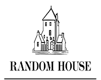 Random House Disney