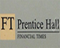 Financial Times Prentice Hall