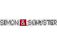 Simon & Schuster Childrens Books