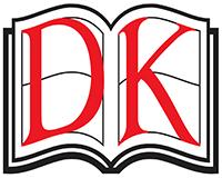 DK Children