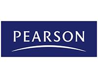 Pearson Education Centre