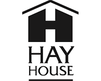 Hay House UK Ltd