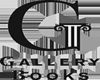 Gallery Books