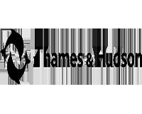 Thames & Hudson Ltd