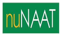 Nunaat