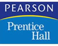 Pearson Prentice Hall