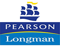 Pearson Education (US)