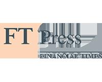 Pearson FT Press