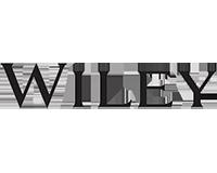 John Wiley & Sons Inc