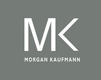 Morgan Kaufmann Publishers In