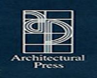 Architectural Press