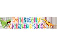 Miles Kelly Publishing
