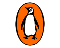 Penguin Putnam Inc