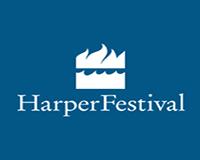 HarperFestival