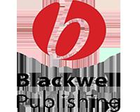Blackwell Science Ltd