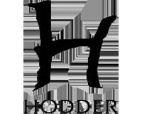 Hodder Paperback