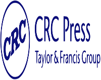 CRC Press Inc