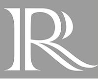 Radcliffe Publishing Ltd