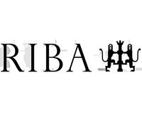RIBA Publishing