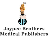 Jaypee Brothers Medical Publishers