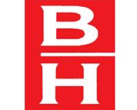 Butterworth-Heinemann Ltd