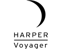 HarperVoyager