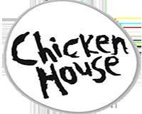 Chicken House Ltd
