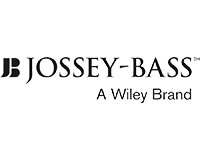 Jossey Bass Wiley