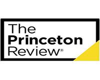 Princeton Review Publishing Corporation