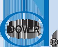 Dover Publications Inc.