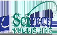 SciTech Publishing Inc
