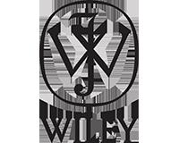 John Wiley & Sons Ltd