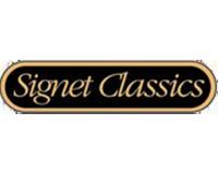 Signet Classics