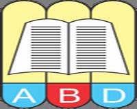 Abd Publishers