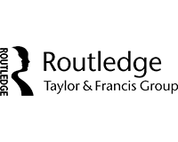 Routledge Member of the Taylor and Francis Group