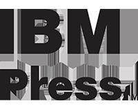 IBM Press