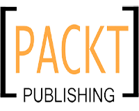 Packt Publishing Limited