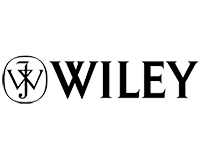 John Wiley and Sons (WIE)
