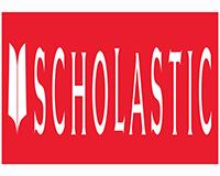 Scholastic US