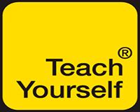 Teach Yourself Books
