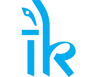 I K International Publishing House Pvt. Ltd