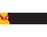 Golden Books Publishing Company, Inc.